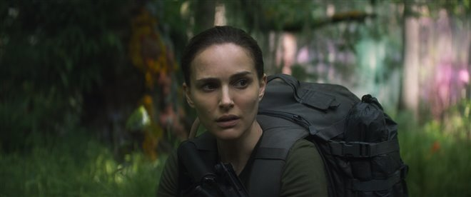 Annihilation Photo 19 - Large