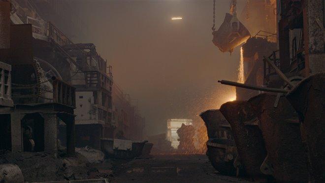 Anthropocene: The Human Epoch Photo 2 - Large