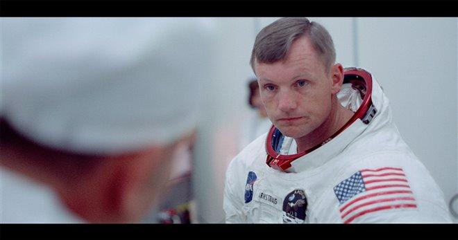 Apollo 11 Photo 6 - Large