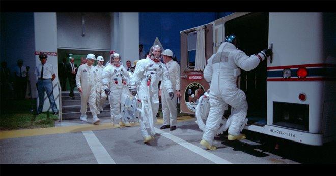 Apollo 11 Photo 8 - Large