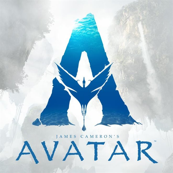Avatar Sequel Trailer: Edmonton Movies