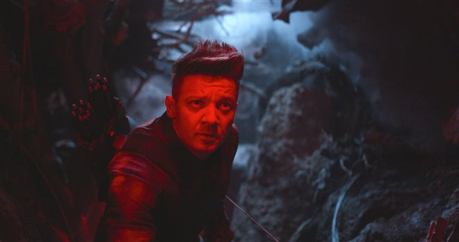 Avengers: Endgame Photo 10 - Large