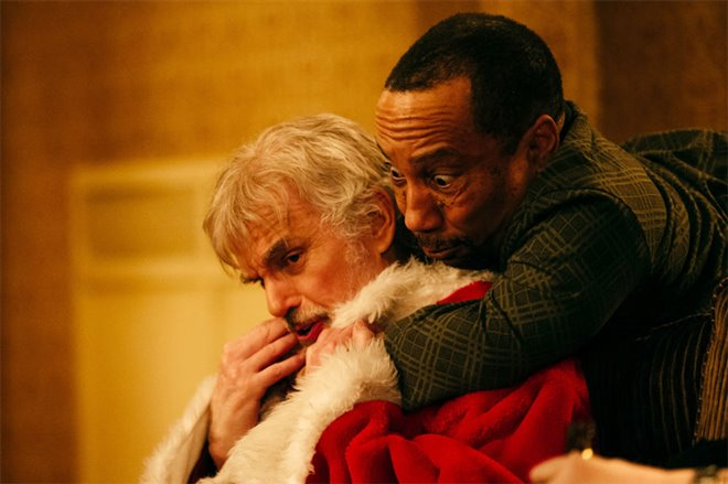 Bad Santa 2 Photo 4 - Large