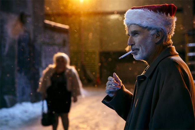 Bad Santa 2 Photo 6 - Large