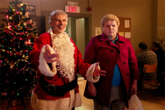 Bad Santa 2 Photo 20 - Large