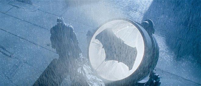 Batman v Superman: Dawn of Justice Photo 5 - Large