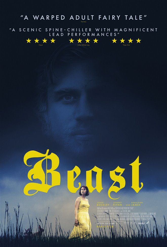 Beast (v.o.a.) Photo 10 - Grande