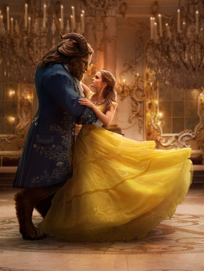 Beauty and the Beast Photo 38 - Large