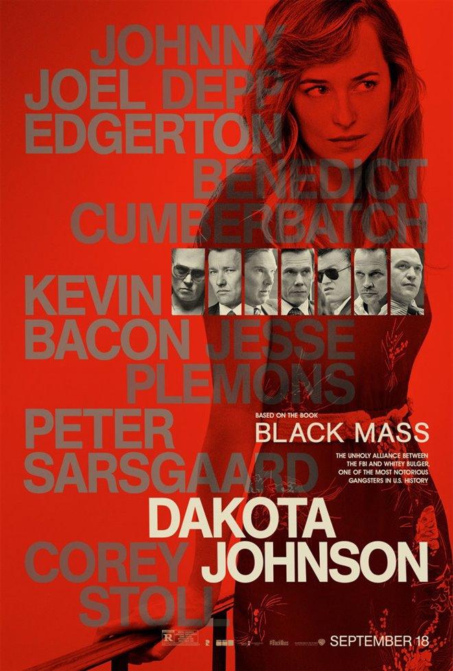 Black Mass Photo 46 - Large