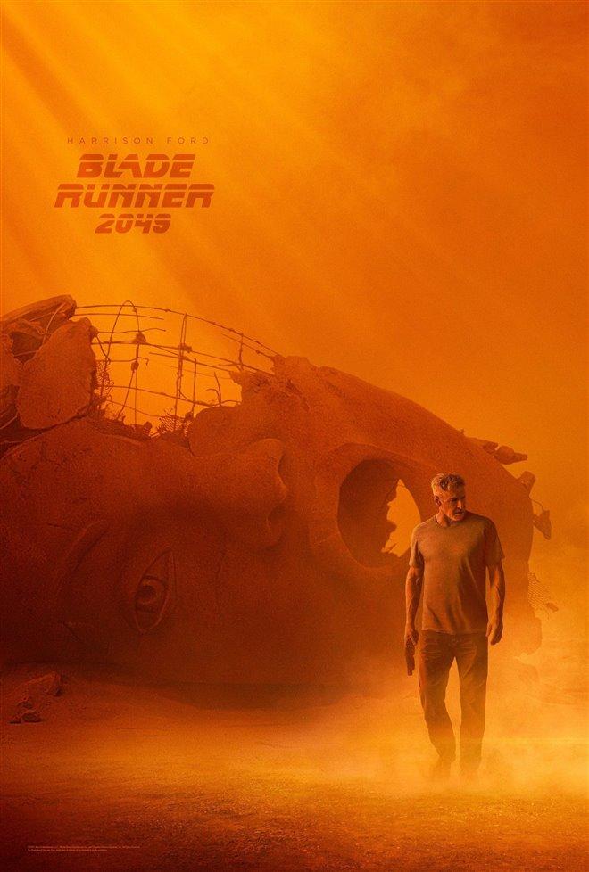 Blade Runner 2049 Photo 37 - Large