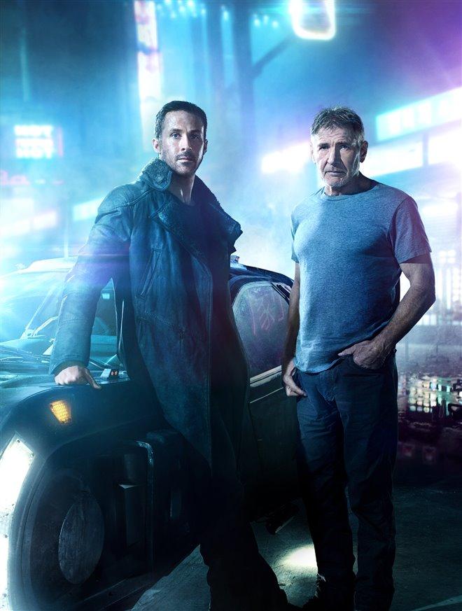 Blade Runner 2049 Photo 39 - Large