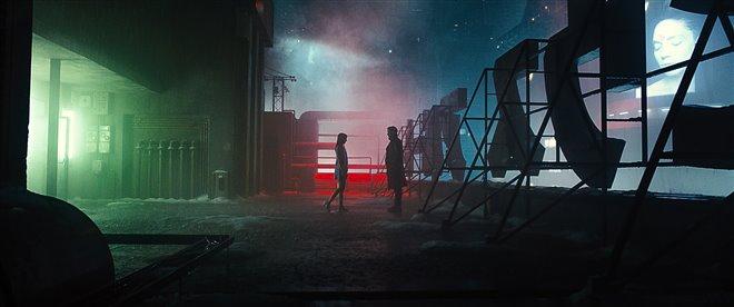 Blade Runner 2049 Photo 6 - Large