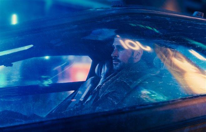 Blade Runner 2049 Photo 10 - Large