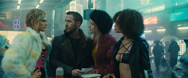 Blade Runner 2049 Photo 12 - Large