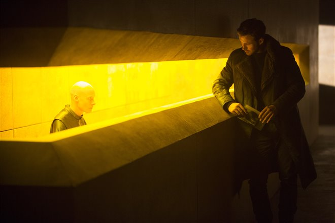 Blade Runner 2049 Photo 20 - Large