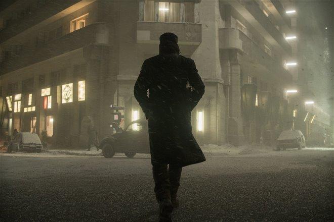 Blade Runner 2049 Photo 23 - Large