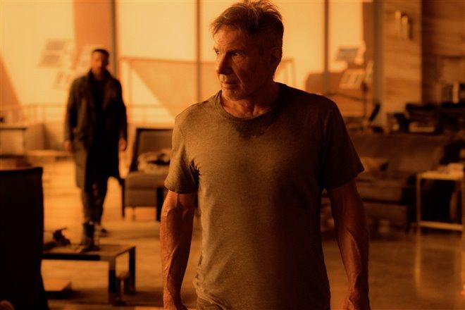 Blade Runner 2049 Photo 28 - Large