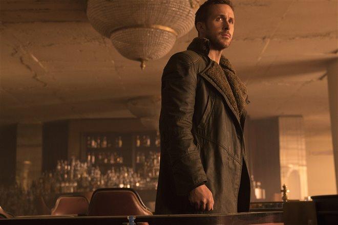 Blade Runner 2049 Photo 32 - Large