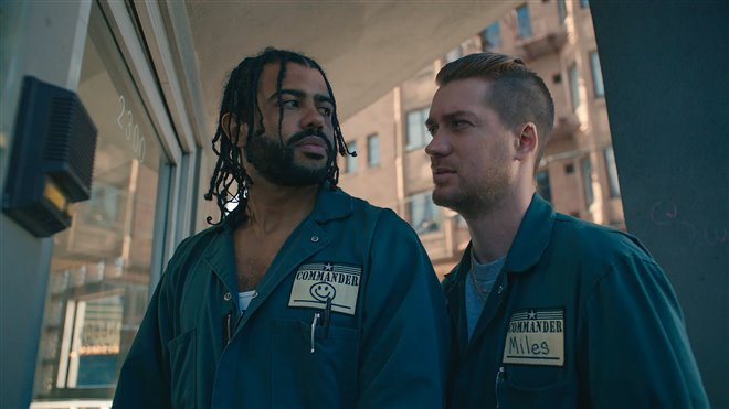 Blindspotting Photo 3 - Large