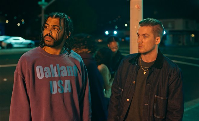 Blindspotting Photo 5 - Large