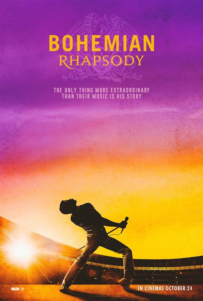 Bohemian Rhapsody Photo 11 - Large