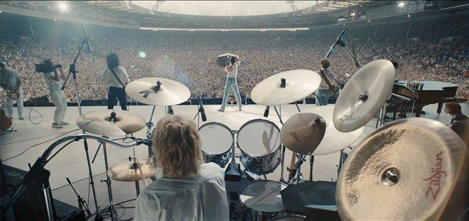 Bohemian Rhapsody Photo 5 - Large