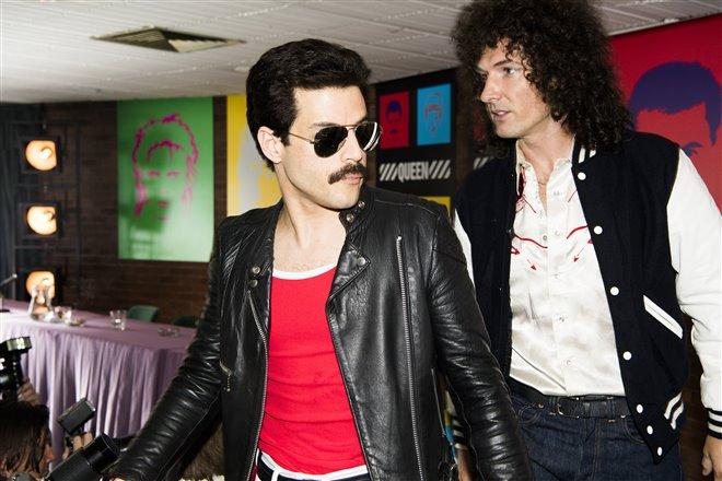 Bohemian Rhapsody (v.f.) Photo 2 - Grande