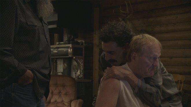Borat Subsequent Moviefilm (Amazon Prime Video) Photo 7 - Large