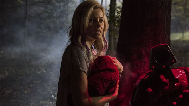 Brightburn : L'enfant du mal Photo 18 - Grande