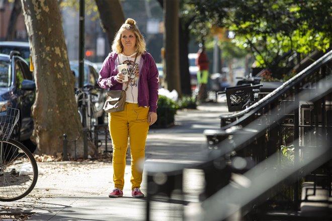 Brittany Runs a Marathon (v.o.a.) Photo 1 - Grande