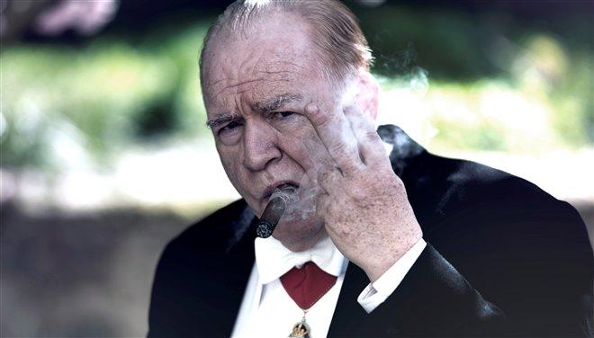 Churchill (v.o.a.s.-t.f.) Photo 8 - Grande
