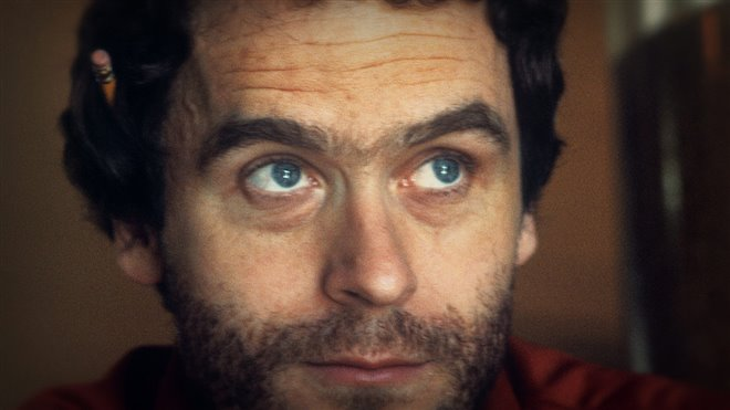 Conversations With a Killer: The Ted Bundy Tapes (Netflix) Photo 2 - Large