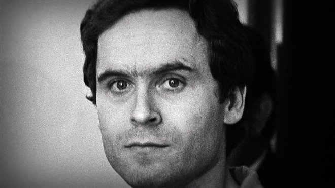 Conversations With a Killer: The Ted Bundy Tapes (Netflix) Photo 4 - Large