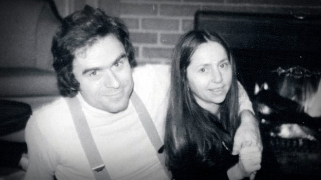 Conversations With a Killer: The Ted Bundy Tapes (Netflix) Photo 6 - Large