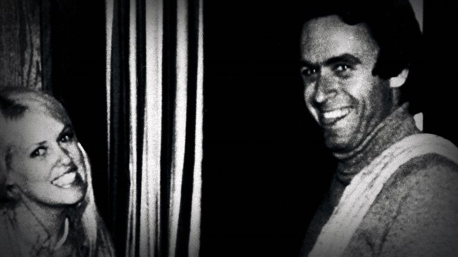 Conversations With a Killer: The Ted Bundy Tapes (Netflix) Photo 8 - Large