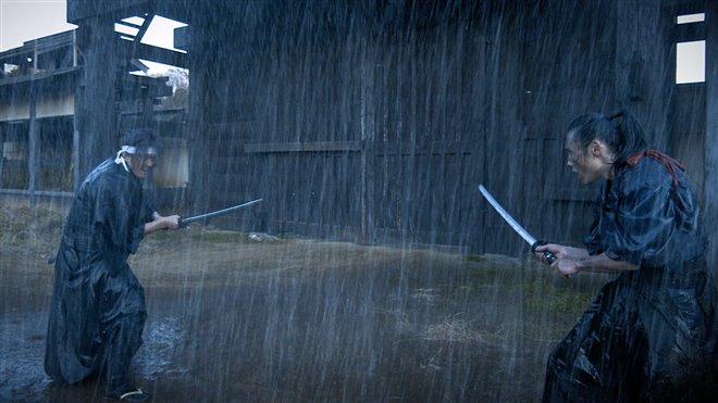 Crazy Samurai: 400 vs 1 Photo 5 - Large
