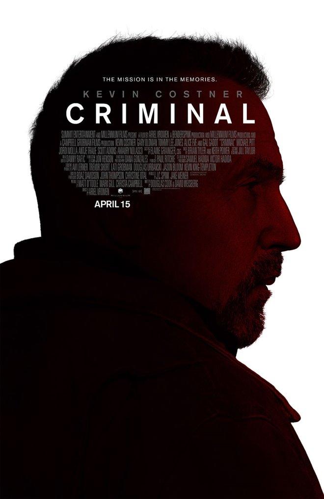 Criminal Photo 8 - Large