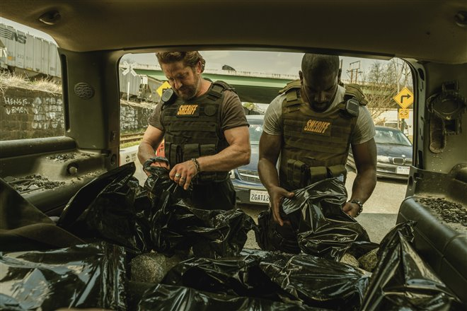 Den of Thieves Photo 8 - Large