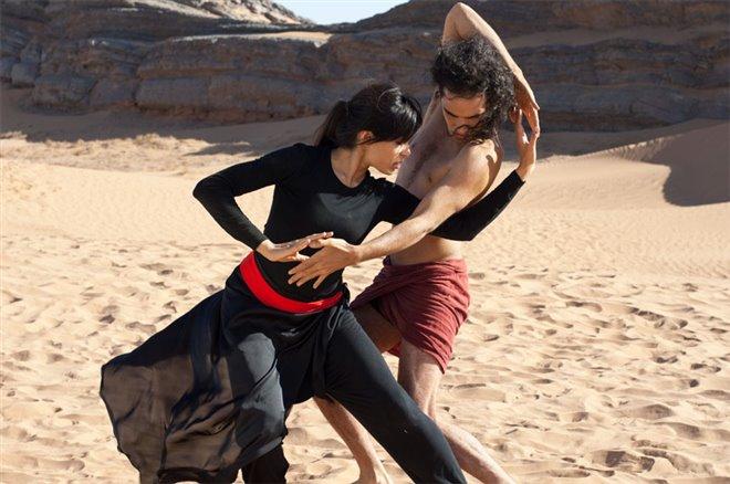 Desert Dancer Photo 1 - Large