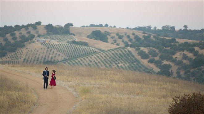 Destination Wedding Photo 1 - Large