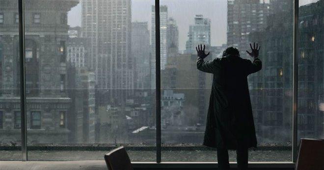 Doctor Strange Photo 11 - Large