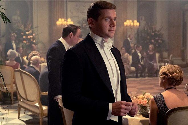 Downton Abbey (v.f.) Photo 10 - Grande
