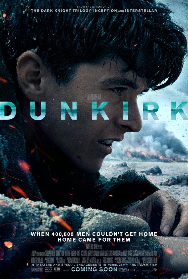 Dunkirk Photo 30 - Large