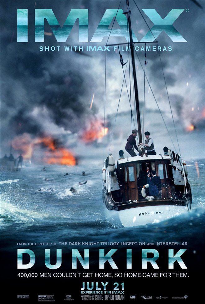 Dunkirk Photo 31 - Large