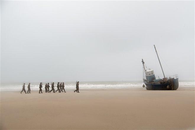 Dunkirk Photo 15 - Large