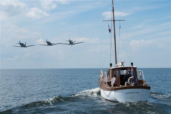Dunkirk Photo 19 - Large