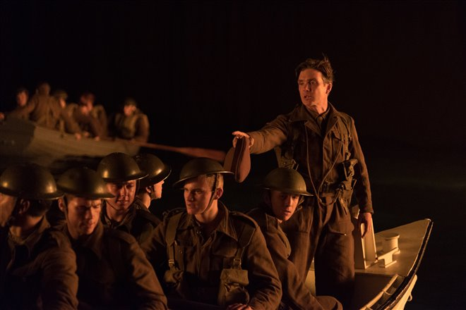 Dunkirk: The IMAX Experience in 70mm Photo 12 - Large