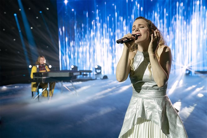 Eurovision Song Contest: The Story of Fire Saga (Netflix) Photo 7 - Large