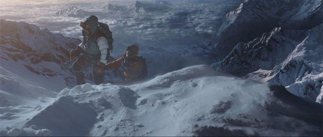 Everest Photo 5 - Large