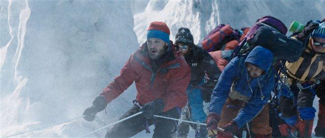 Everest Photo 7 - Large